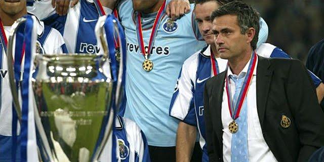 Palmarés de José Mourinho 1295364410_0%2Bmouu%2Boporto