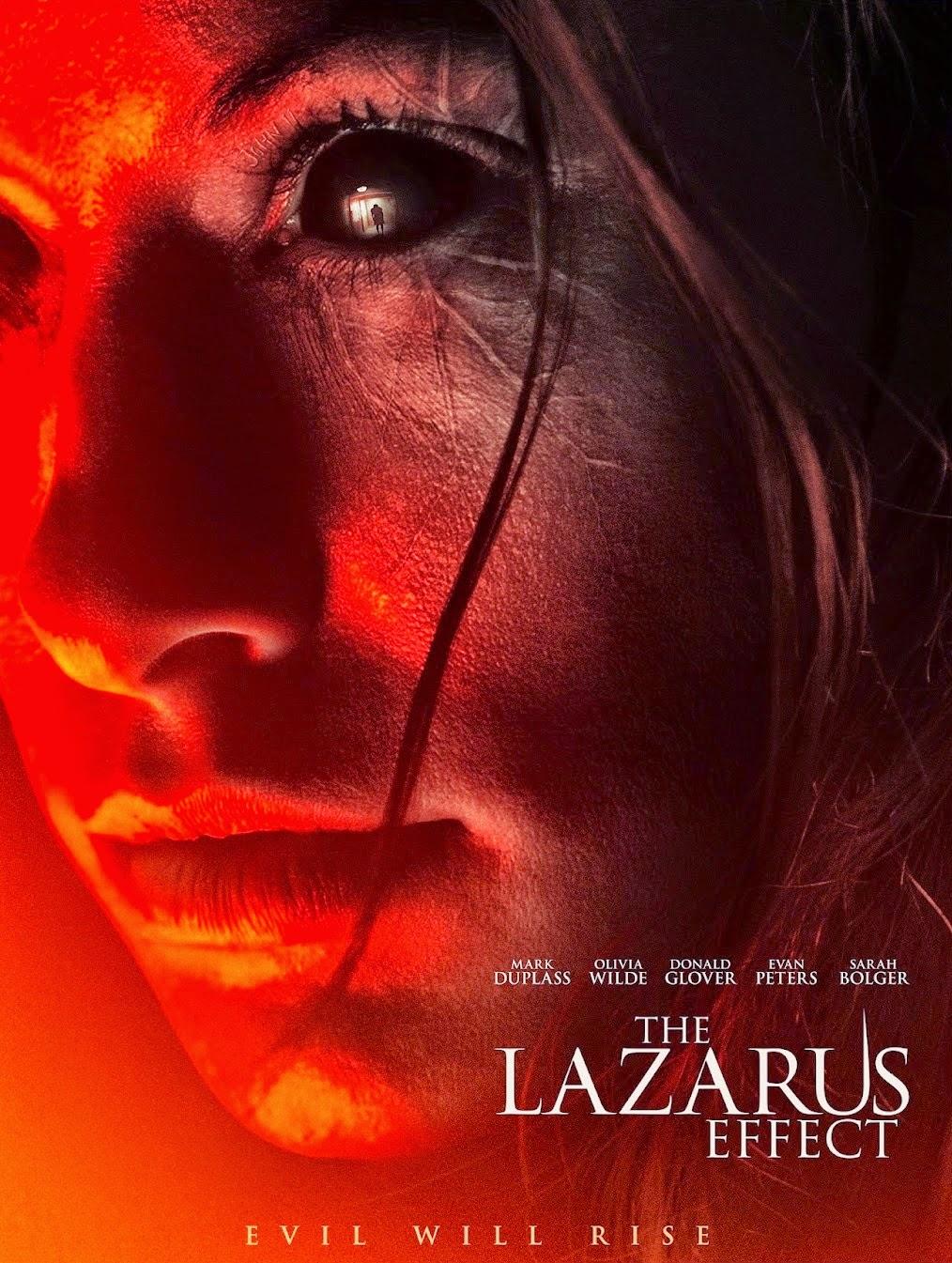 The Lazarus Effect  (2015) The%2BLazarus%2BEffect