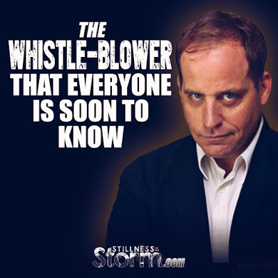 Benjamin Fulford: August 3rd 2015: Khazarian plots thwarted, rumours of August 8th arrests  The%2BWhistle-Blower%2BThat%2BEveryone%2BIs%2BSoon%2BTo%2BKnow