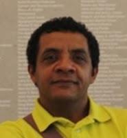 """""""MEA CUBA ANTES Y DESPUÉS"""" LuisFelipeRojas"""