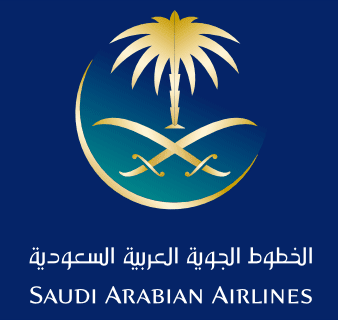Oportunidade: EMBRAER 170 Rated & Non Rated Captains - IMMEDIATE START  Saudi%2Bairlines