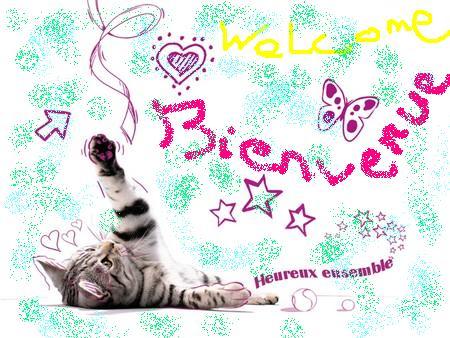 Salut!! Blog-bienvenue-030