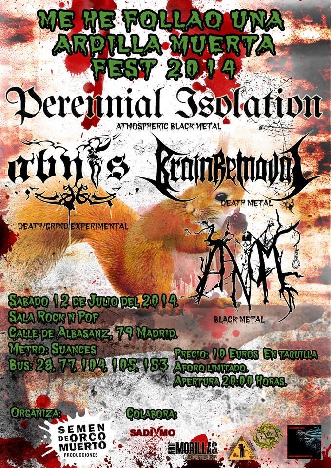 Los posters de los conciertos  - Página 2 Noname3