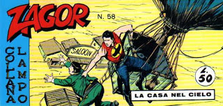 Zagor attacca (n.26/27/28) 58