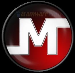 Malwarebytes' Anti-Malware الكشف بكل دقة وازالة الملفات الضارة الاكثر تقدما Malwarebytes%2527-Anti-Malware%255B1%255D