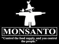 Le Monde selon Monsanto Monsanto2