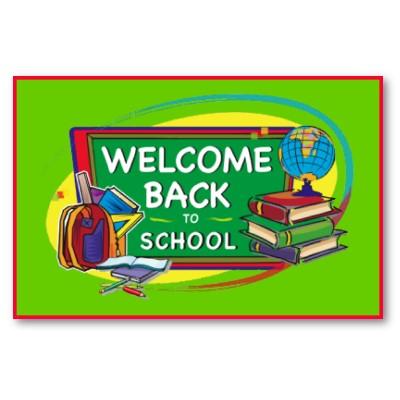 صور العوده للمدرسه  Back_to_school_welcome_poster-