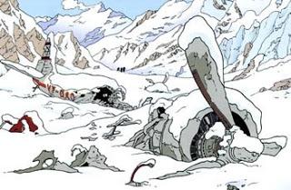 Tintín - Página 4 Tintin_tibet2