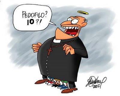 Humor gráfico sobre las religiones y dioses - Página 4 Perverso