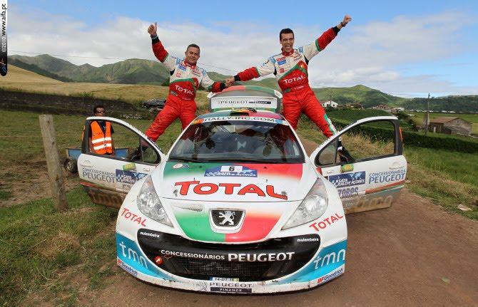 Sata Rallye Açores 15- 17 de julio %257BAEF018C7-9077-433E-9408-414711AB704E%257D
