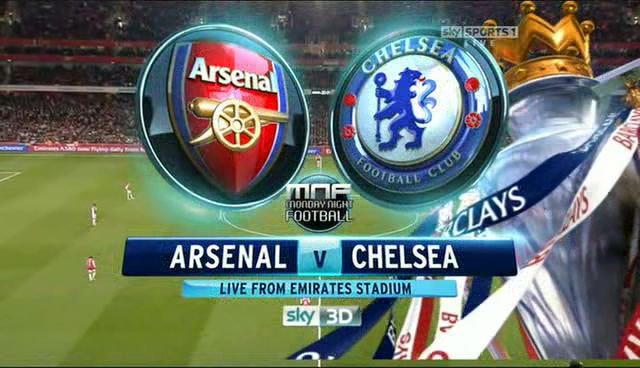 Premier League: Arsenal Vs Chelsea First%2BHalf%2B-%2BEPL%2B-%2BArsenal%2Bv.%2BChelsea%2B-%2B27-12-10.avi_snapshot_00.12_%255B2010.12.27_21.23.00%255D