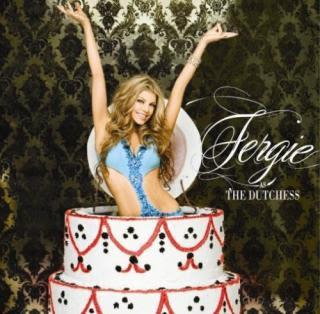 [Fergie] Álbum 'The Dutchess' 6o1lzb4