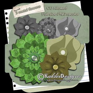 New CU Freebie-Metal Flowers by Kakleidesigns Kakleid_metalfreefw