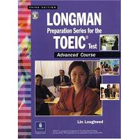 Tổng hợp All đĩa và sách TOEIC  Longman-preparation-series-for-the-toeic-test-advanced-course-third-edition