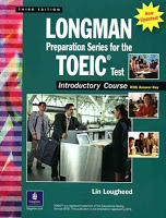 Tổng hợp All đĩa và sách TOEIC  Longman-preparation-series-for-the-toeic-test-introductory-course-3rd-edition