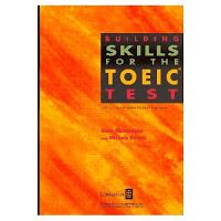 Tổng hợp All đĩa và sách TOEIC  Building-skills-for-the-toeic-test