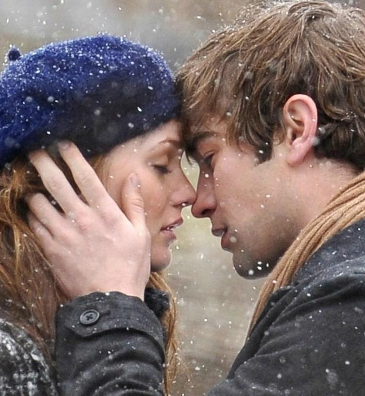 Poljubac  - Page 6 -famous-kisses-4123691-751-815