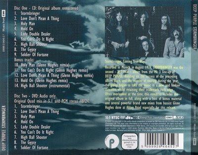 Stormbringer (1974) Deep_Purple_-_Stormbringer_(35th_Anniversary_Edition)_-_Back