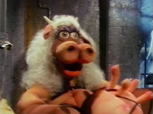 Favourite Film Lists Meet-the-Feebles-Daisy-2