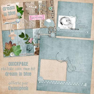 freebies de Gwenipooh - MAJ le 12/02 (template) - Page 2 Gwenipooh_dreaminblue_preview_QP