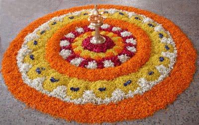 ஓணம் பண்டிகை - வாழ்த்துவோம்... Onampookalam2