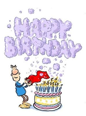 Doblete cuetogus y eusko Happy-birthday
