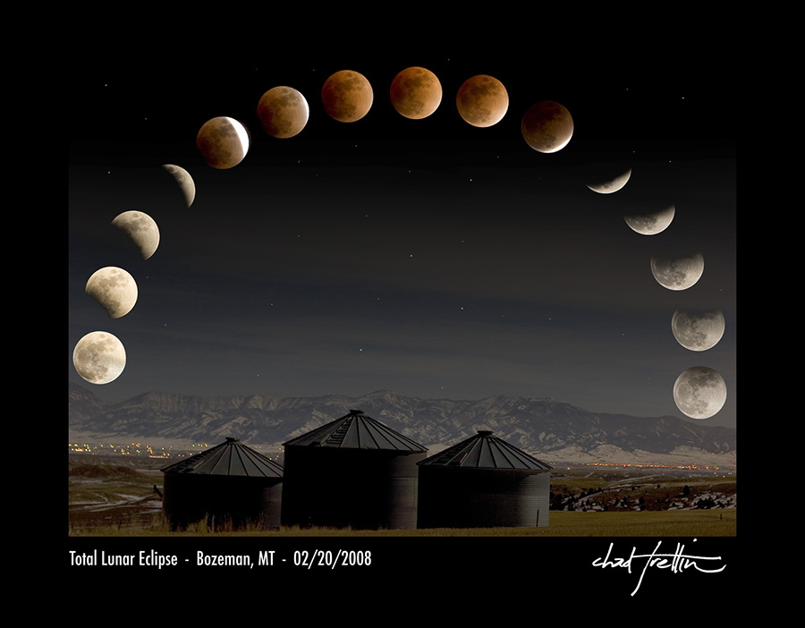 The United States of the Solar System: A.D. 2133 (Book Two) - Page 6 Lunar-eclipse-photo