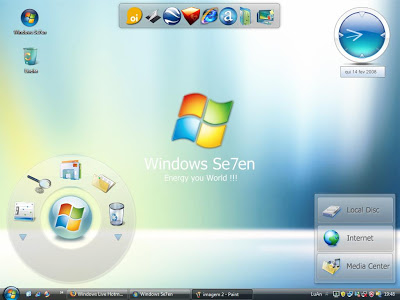 themes pack Pack_Windows_Se7en_New_Project_by_BWarriorRithin