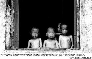 As faláceas mais usadas pelos ateus - Página 10 Nort-korea05