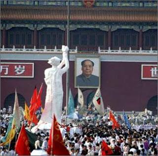 As faláceas mais usadas pelos ateus - Página 10 China14
