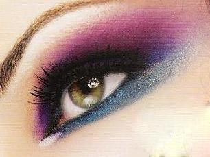I Love Make Up Arab-makeup-how-to