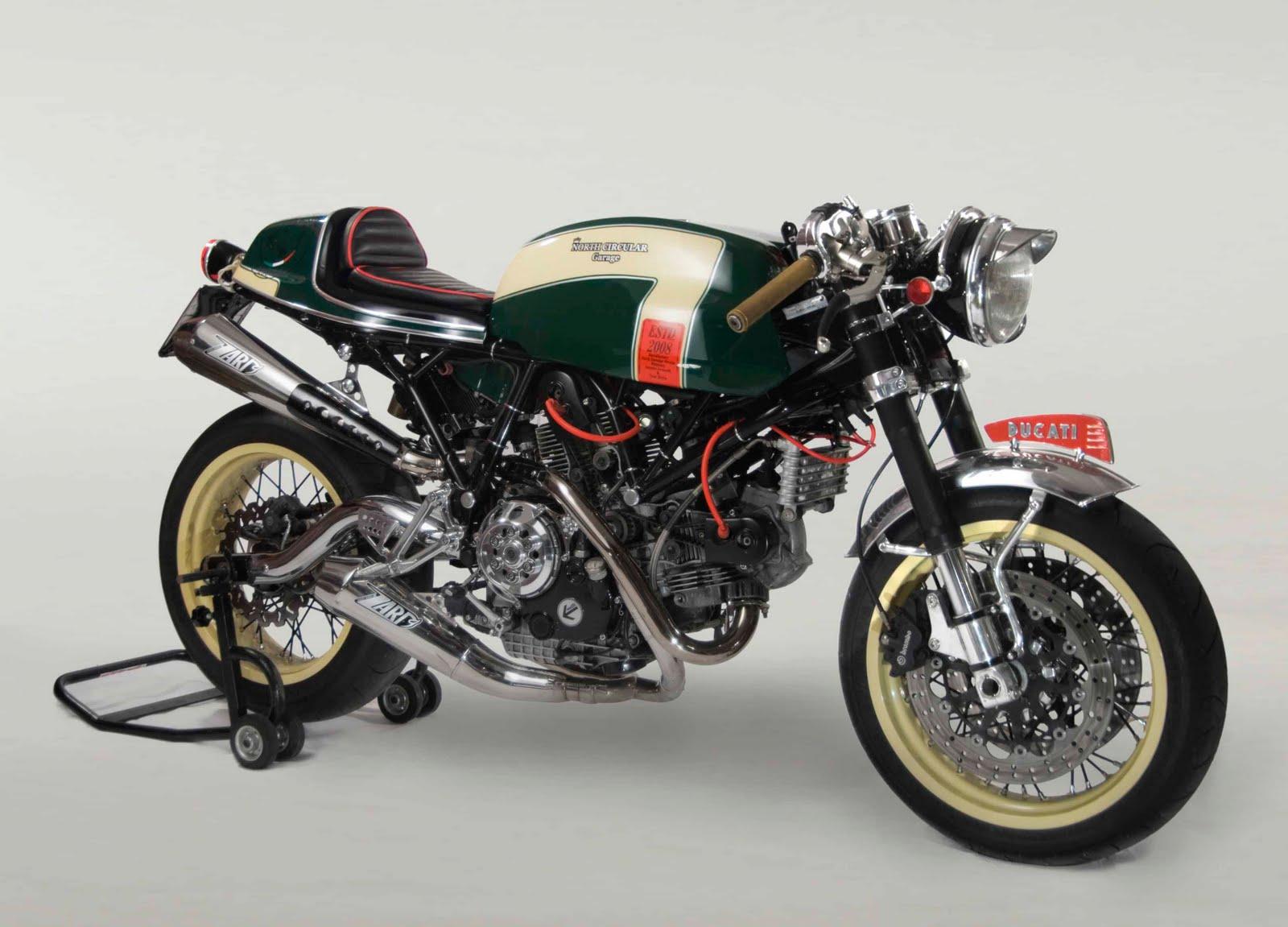 Ducati Deux soupapes - Page 4 PERMALOSA