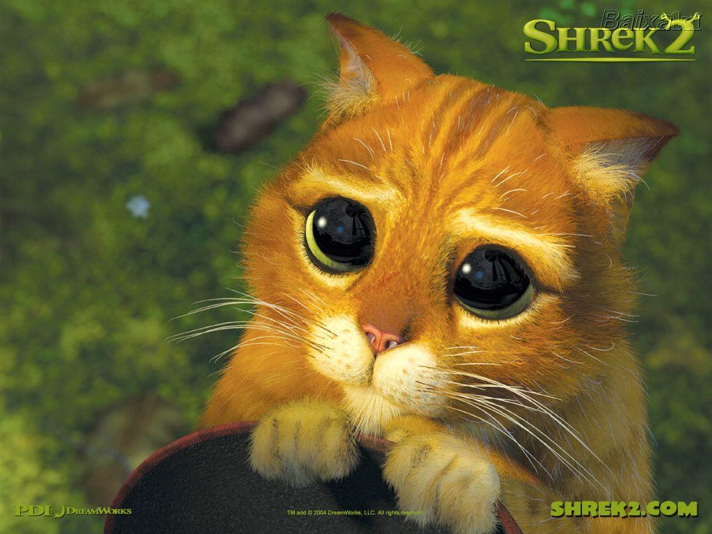 Vem ai Surpresa 1001Blogs. Dia 20 fiquem atentos! :) Shrek2_wp03800