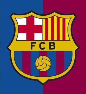 Tu equipo(club) FC-Barcelona1