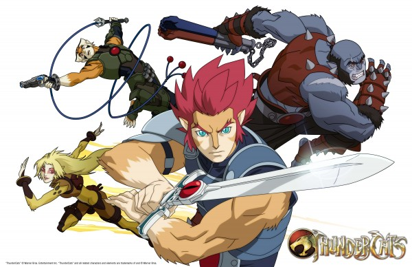 ^_^ le topic nostalgique, DA, série...anime jap, ect... ^_^ - Page 20 Thundercats-animated-series-image-600x388