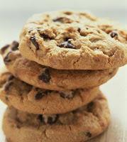 anniversaire EROS Cookies1