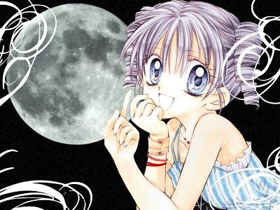 galerie image de full moon 86_Full_Moon_wo_Sagashite_203202