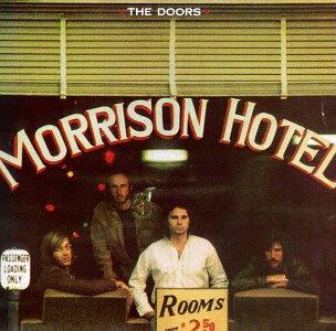 A rodar I      - Página 6 Morrison_hotel
