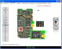 Sony Ericson LG Motorola NokiaBB5 Sagem  and many Other 13