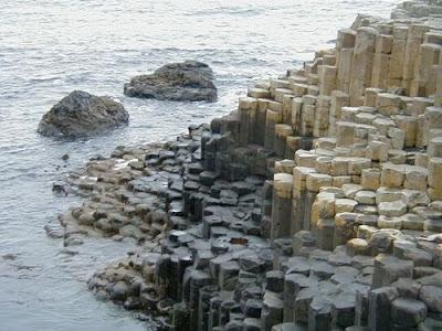 Piramides, Trilitones, Obeliscos, Piedras del sur,  (como movieron tales piedras) aqui la receta Causeway