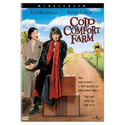 Cold Comfort Farm BBC 1995 (avec Kate Beckinsale) Cold-comfort-farm-2