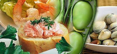 10 μικρά μυστικά υγιεινής μαγειρικής! Agro_main_nhsteia