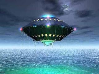 Kealani - Book in Process - Page 2 Underwater-UFO-Ocean-USO