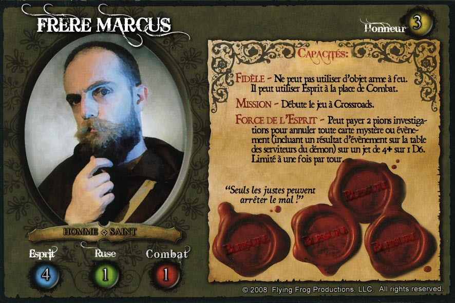 A TOUCH OF EVIL Frere%20Marcus