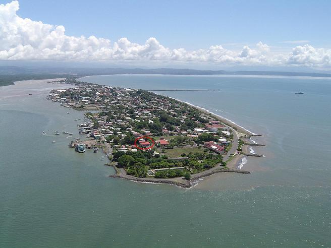 mi linda Costa Rica... Dsc02070lp3