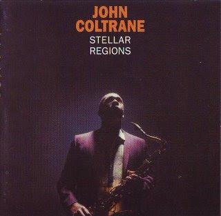 [Jazz] Dix-huit albums pour l'île déserte John