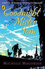goodnight - Goodnight Mr Tom de Michelle Magorian et son adaptation Goodnight-mister-tom