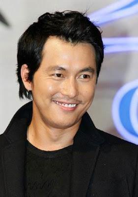Jung Woo Sung / Чон У Сон / Дживиси ж!  JUNG_Woo-sung04