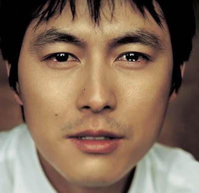 Jung Woo Sung / Чон У Сон / Дживиси ж!  JUNG_Woo-sung05