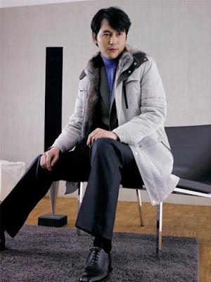 Jung Woo Sung / Чон У Сон / Дживиси ж!  JUNG_Woo-sung35